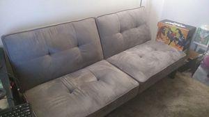 New Futon for Sale in Rialto, CA