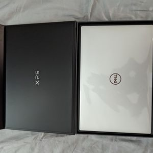 Dell XPS 13 Touch Laptop for Sale in San Jose, CA