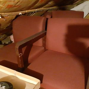 Office Chairs for Sale in Billerica, MA