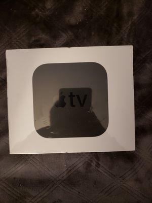 Apple TV 4k for Sale in Lakeside, CA