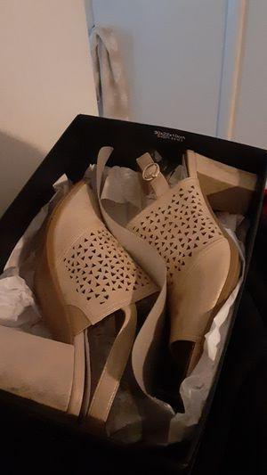 Naturalizer Lennie 2 heel for Sale in UPPER ARLNGTN, OH
