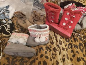 Girls Boots for Sale in East Haven, CT