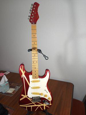 Hondo Electric Guitar for Sale in Arlington, TX