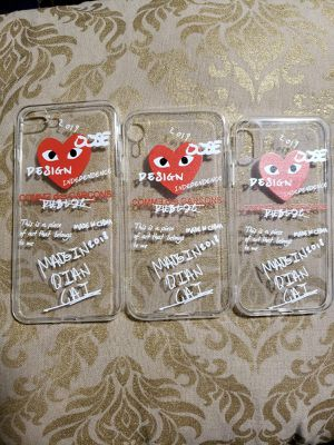 iPhone cases for Sale in Biscayne Park, FL