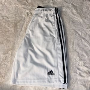 Adidas basketball shorts . Brand new for Sale in Los Angeles, CA