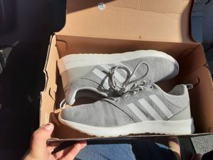 Adidas QT RACER 2.0 for Sale in Cedartown, GA