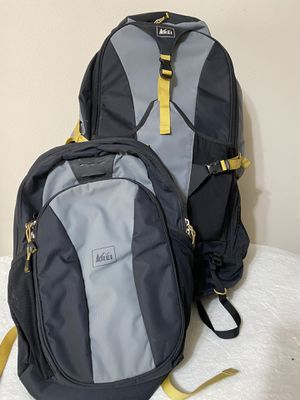 REI backpack for Sale in Issaquah, WA