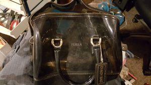 """FURLA """"Candy Bag"""" Handbag / Purse for Sale in Bakersfield, CA"""