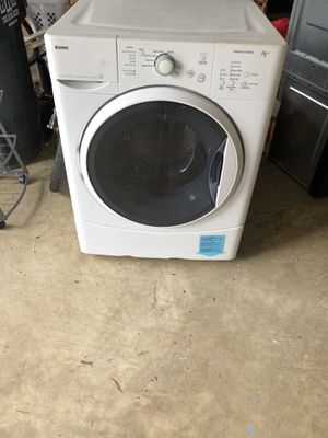 Home appliances for Sale in Ashburn, VA