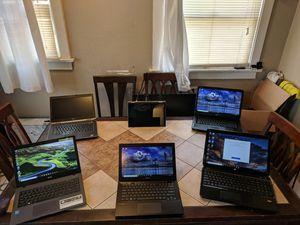 Laptops for Sale in Lynwood, CA