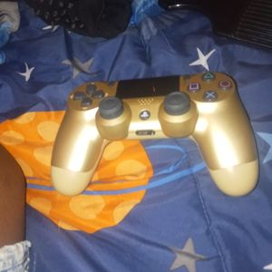 Ps4 Controller For Sale for Sale in College Park, GA