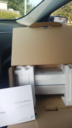Jujitsu ScanSnap iX1500 for Sale in Puyallup, WA