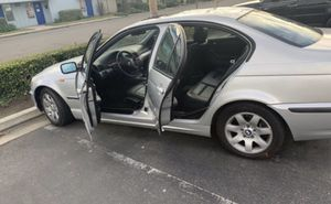 BMW for Sale in EL MONTE, CA