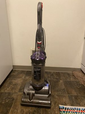 Dyson for Sale in Vancouver, WA