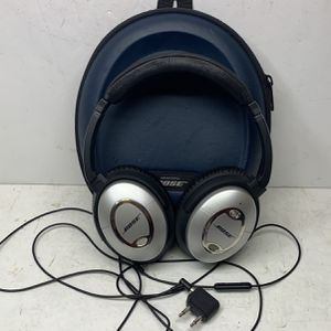 Bose Headphones 93104 for Sale in Federal Way, WA