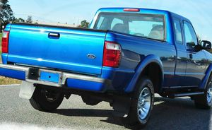 Extra Clean In & out No smoking No Pets Ford Ranger 2OO3💲1OOO for Sale in Washington, DC