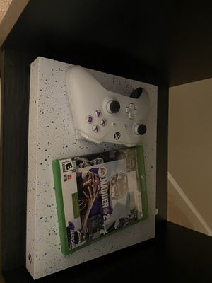 Xbox one X for Sale in Morrisville, NC