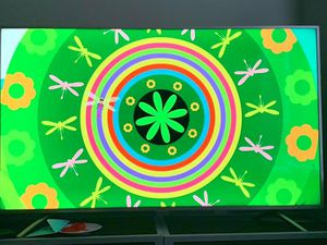 "65"" 4K UHD Sharp Aquos Smart TV for Sale in Carrollton, MO"