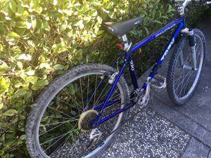 Trek 930 mountain bike commuter for Sale in Fremont, CA