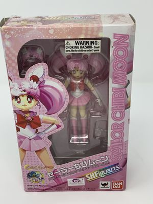 Sailor Chibi Moon Collectors Item for Sale in Palm Springs, CA