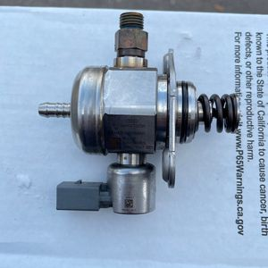 VW Fuel Pump for Sale in Tampa, FL