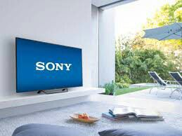 Sony 48-Inch 1080p Smart LED TV KDL48W650D for Sale in Hannibal, MO