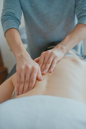 Full body massage for Sale in Upland, CA