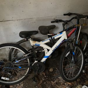 Next Bikes for Sale in Newburg, MD