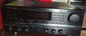 Marantz receiver SR-82 mk2 for Sale in Phoenix, AZ