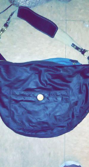Brand new Coach purse for Sale in San Antonio, TX