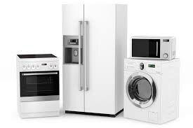 Appliances Technician for Sale in Los Angeles, CA