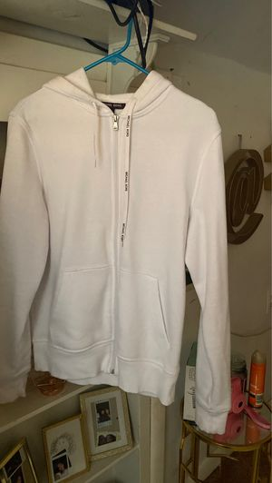 michael kors sweater/jacket size (s) for Sale in Tacoma, WA