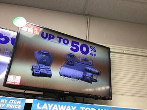 Samsung 40 inch tv for Sale in Miami, FL