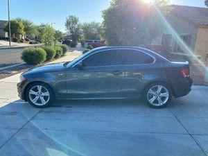 BMW for Sale in Sun City, AZ