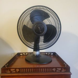Table Fan for Sale in Burbank, CA