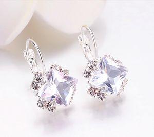 Charming Earrings For Ladies Rhinestones Earrings Women Accessories for Sale in Henderson, NV