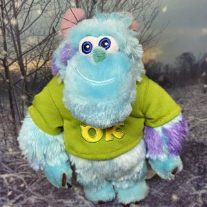 Disney Monsters University Sully for Sale in Long Beach, CA