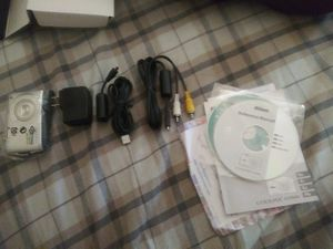 A digital camera $70 for Sale in Springfield, MA