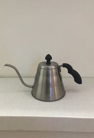 Tea Kettle for Sale in Frederick, MD