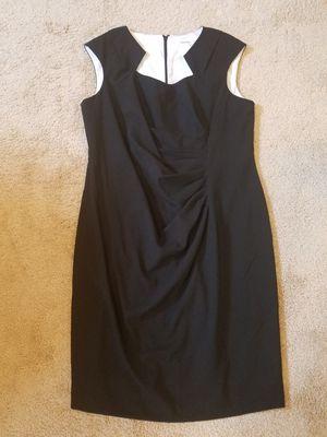 Black Calvin Klein Dress for Sale in Washington, DC
