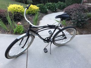 "Huffy Men's 26"" bike for Sale in Lowell, NC"