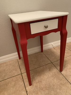 Nightstand for Sale in Orlando, FL
