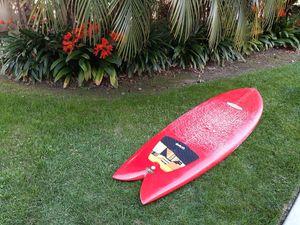 Stewart Surfboard for Sale in Huntington Beach, CA