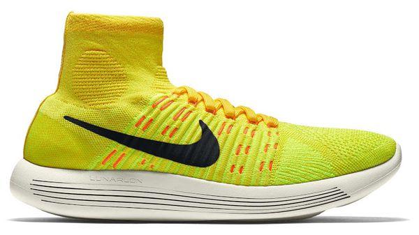Nike Lunarepic Flynit