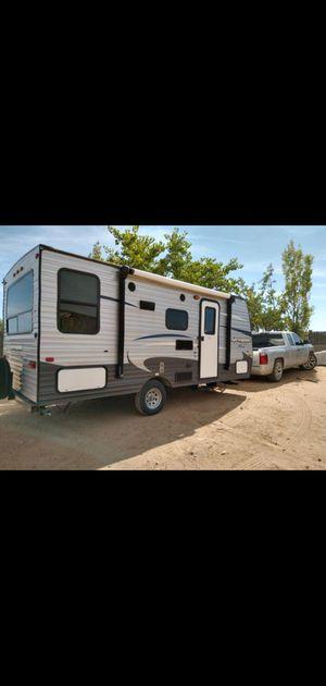 Rv for Sale in Los Lunas, NM
