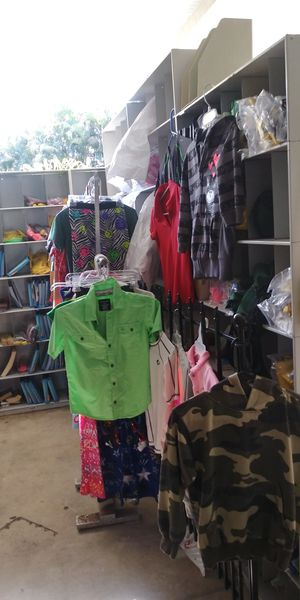 All kids clothes all for Sale in Lake Worth, FL