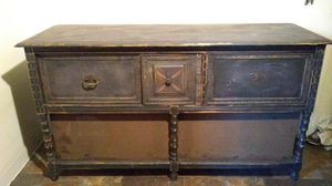 Buffet for Sale in Prineville, OR