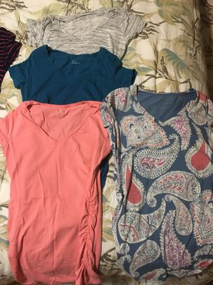 Maternity clothes for Sale in Abilene, TX