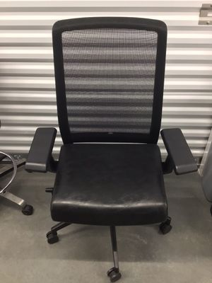 Ergonomic Office Chair for Sale in Revere, MA