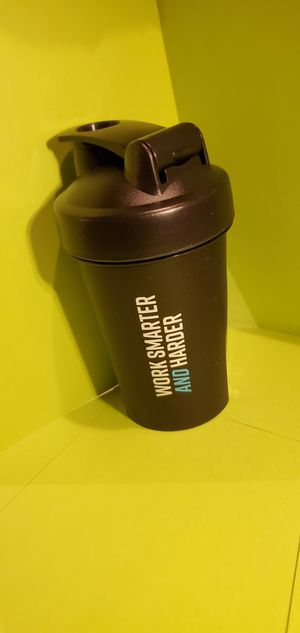 Sprezza mini 12oz Blender Bottle for Sale in San Jose, CA